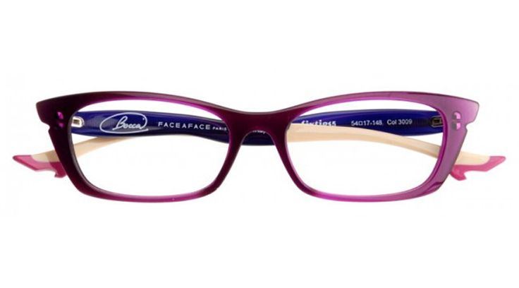 Face a Face Bocca Sixties 5 c.3009 Eyeglasses glasses, Face a Face eyeglasses, Eyewear, Eyeglass Frames, Designer Glasses, Boston Magazine Best of Boston Eyeglasses - VizioOptic.com