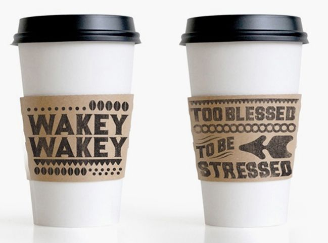 i need positive coffee cups to get me out of my grouchy morning moods