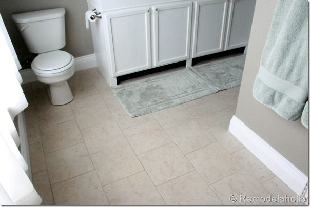 master bathroom flooring briton bone daltile tile layout and master bathrooms