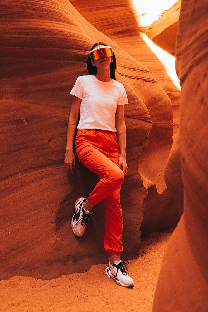 72ac78731a9dff Sneakerness PUMA Thunder Astroness Release Sneakers Footwear Germany Kicks  France Francky B Marseille Alonzo Mars Space Sand Instagram collaboration  ...