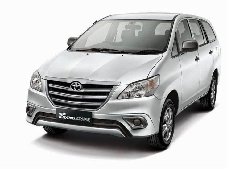 Kiat Meggunakan Jasa Rental Mobil di Cirebon