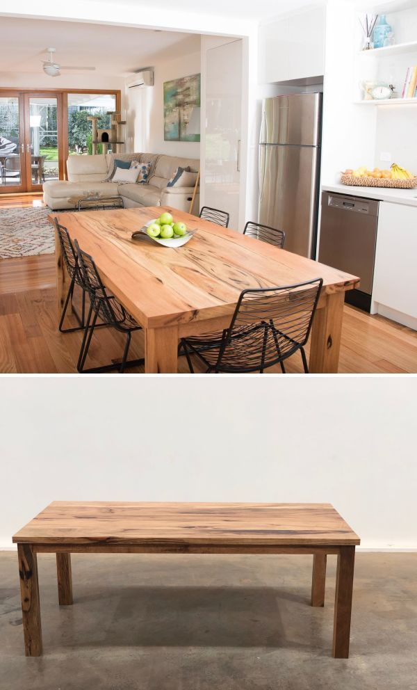 68 90 Round Mahogany Dining Table With Leaves Seats 8 10 People Mahogany Dining Table Dining Table Dining Table With Leaf