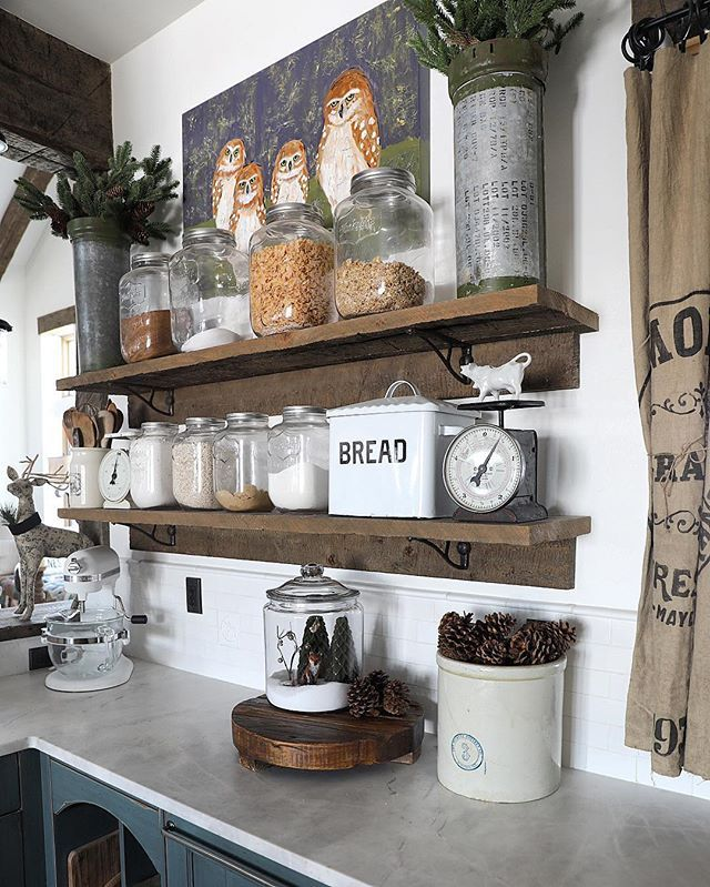 Kitchen Soffit Decor Ideas: 1000+ Ideas About Canisters For Kitchen On Pinterest