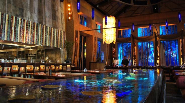Best interior design florida interiors images on