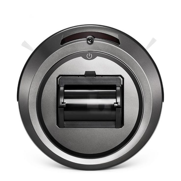 Top 5 of The Best Robot Mops of 2018  Vacuum Cleaner Reviews