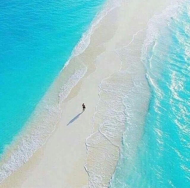 Beautiful Formentera #ibizaplayas