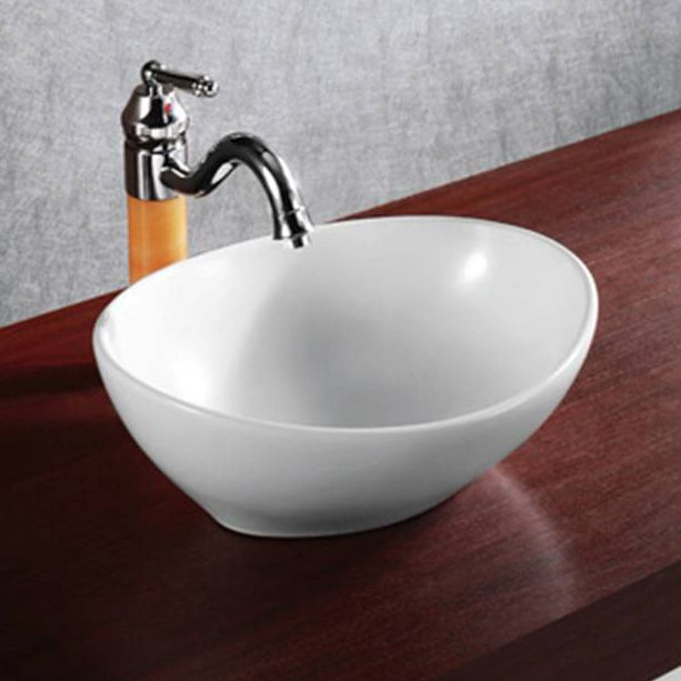 17 best images about salle de bain on sinks vanities and montages