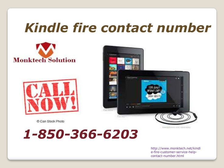 When do we take the Amazon Kindle fire contact number from anywhere? @ 1-850-366-6203 To access the Amazon Kindle fire contact number, you need to be aware of the below-mentioned ways Most effective way is to get your phone and place a call at 1-850-366-6203 numbers and ask to avail any of the below-mentioned Kindle fire mode of service Remote Amazon kindle fire support services Online Amazon Kindle fire support services. Instructional Amazon kindle fire support services. For more…