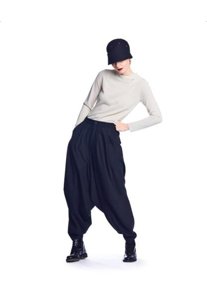 One of our most popular Danish designers - Bitte Kai Rand SHOP NOW http://www.bluewomensclothing.co.uk/