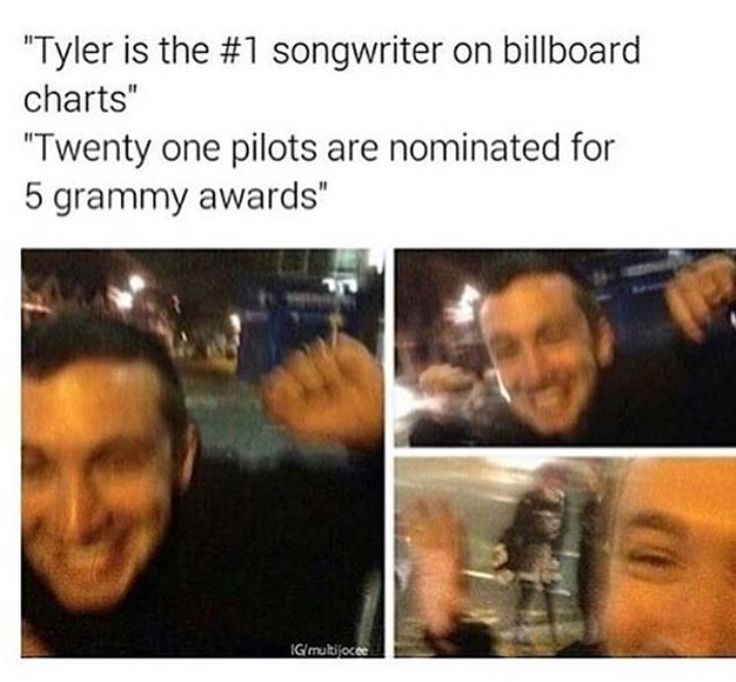 1030 best bands images on pinterest bands music bands and emo bands litteraly me when i heard all the things they acomplished this year litteraly i crieeeeeeeeeeddd rock bandsemo malvernweather Image collections