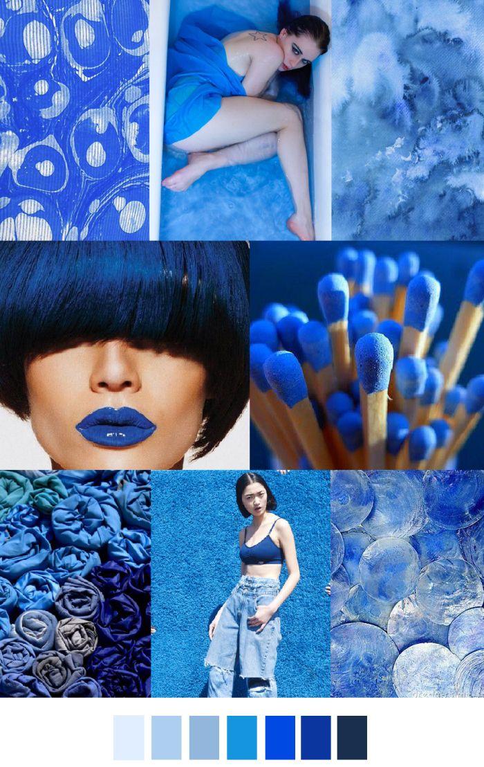 BLUE MONDAY SS 2016