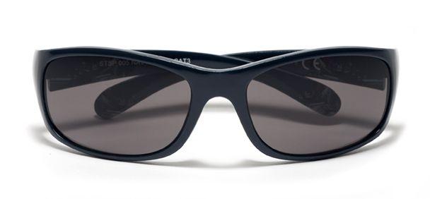 Gafas de sol Junior 260217 Las gafas de sol de niños de Junior 260217 ofrecen máxima protección contra los rayos UV. Pruébatelas en tu óptica #masvision más cercana.