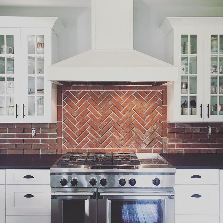 Best 25 Black Granite Kitchen Ideas On Pinterest Dark