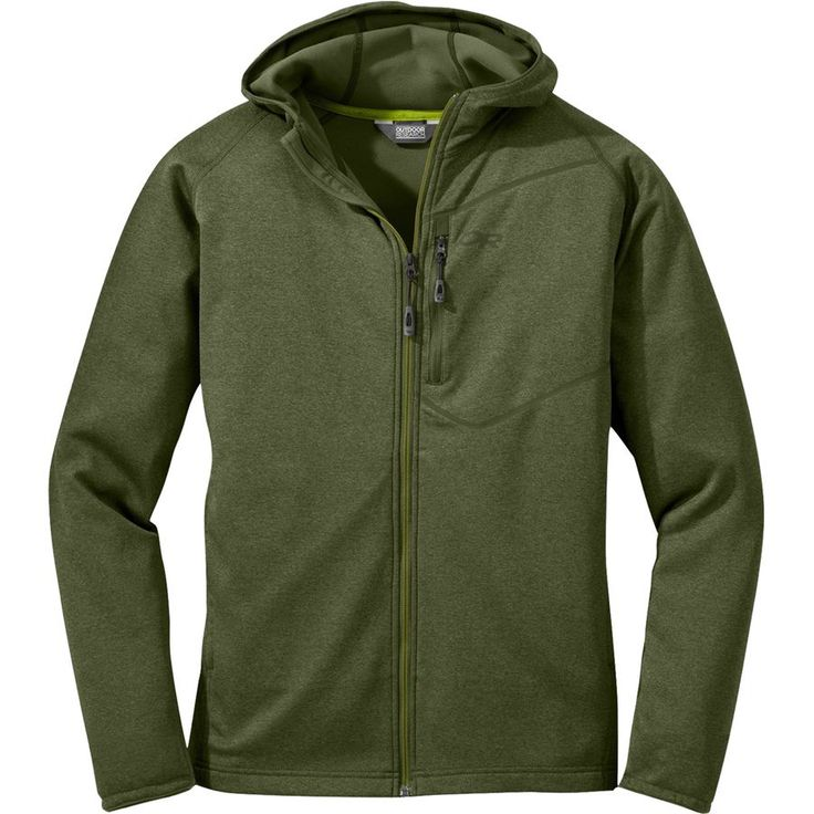 The 25  best Fleece jackets ideas on Pinterest | North face outlet ...