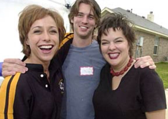 442 Best Trading Spaces Images On Pinterest Artists