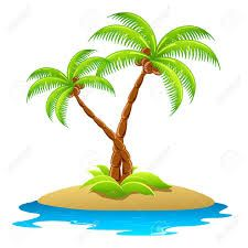 Resultado de imagen para isla