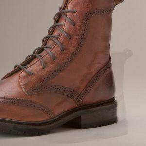 Les bottes The FRYE Company, pour tous les goûts #modemasculine #Style #styliste #FRYE