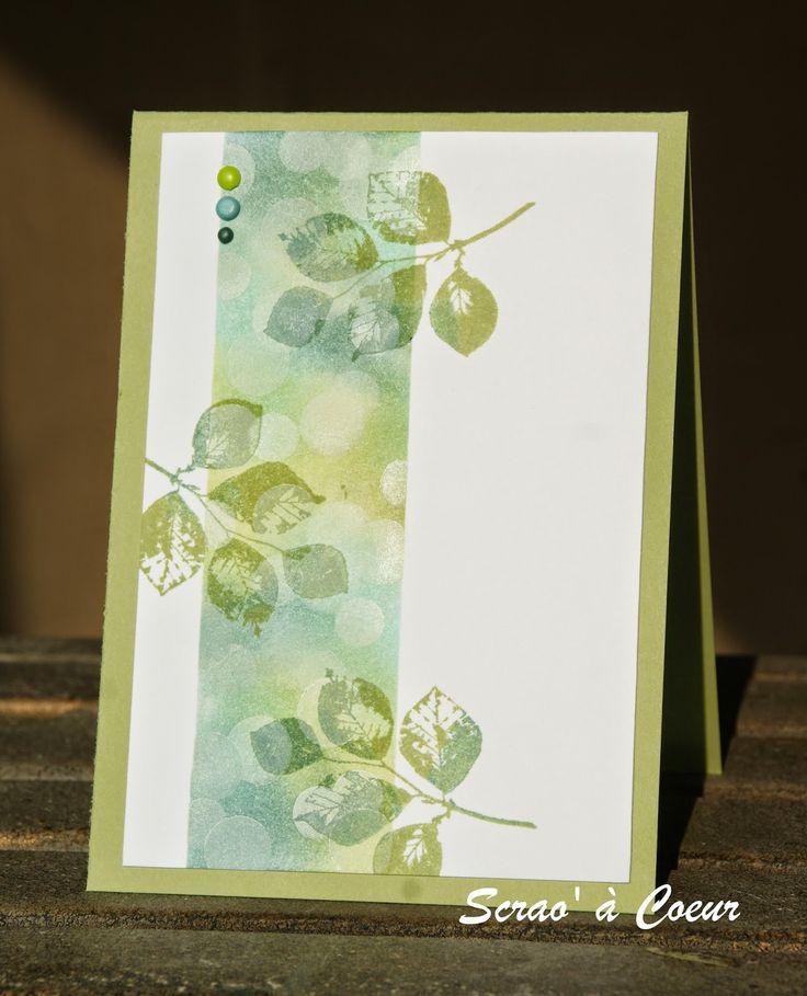 Флеш, посталлов открытки