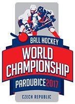 Ball Hockey World Championship - Pardubice » Teams and matches  »  Rosters
