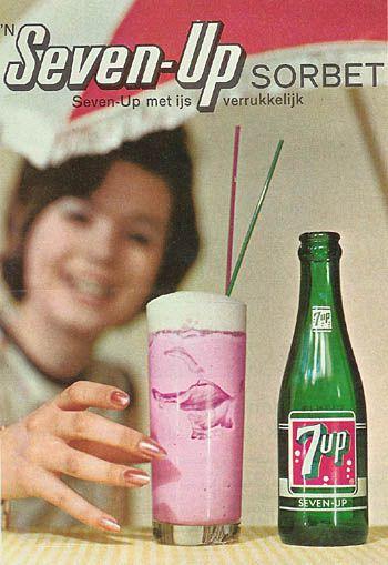 reclame jaren 60 - Google zoeken