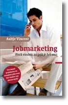 Jobmarketing (geactualiseerde versie)
