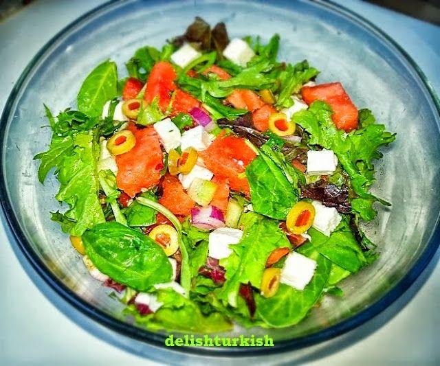 garbanzo salad mediterranean chicken kebab salad mediterranean raw ...