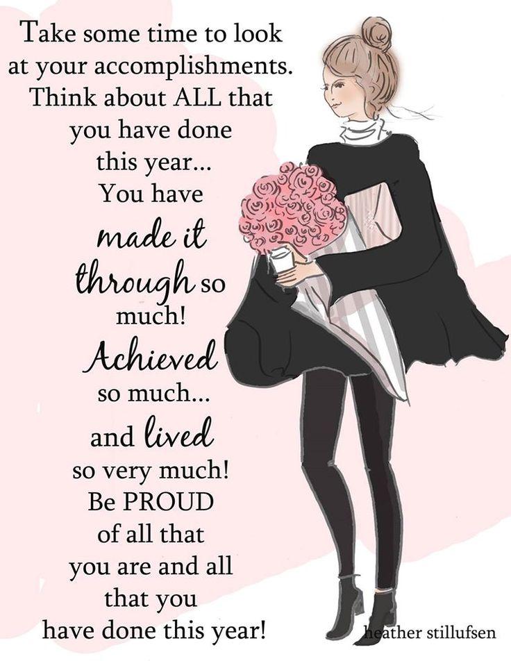 Dinsdag 27 december 2016 * Rose Hill Designs by Heather Stillufsen