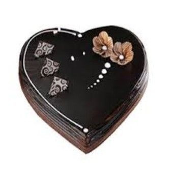 Send online flowers and cakes to Chandigarh