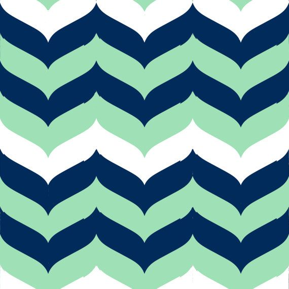 10 best Patterns images on Pinterest   Coral navy, Nail patterns ...