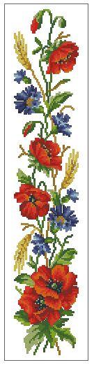 Страница №14 / Схемы вышивки крестом / ВЫШИВАЙ.com - Вышивка крестом