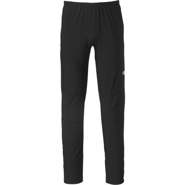 Pantalon extensible de performance pour hommes THE NORTH FACE/ THE NORTH FACE Torpedo Stretch pants