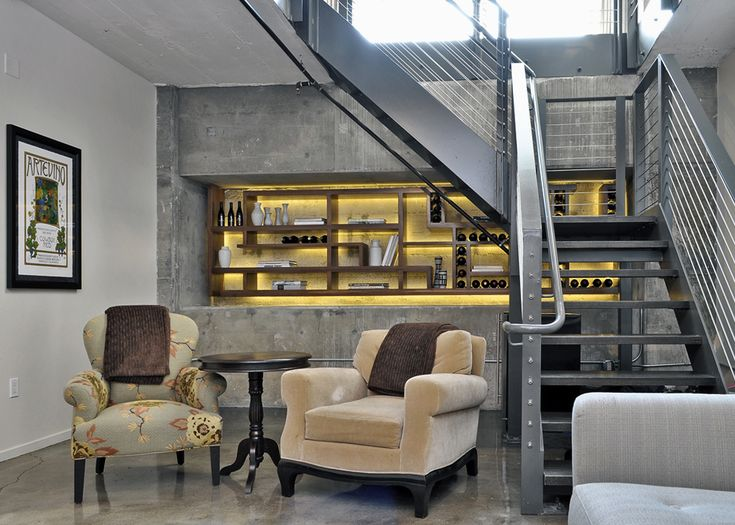 best 25 under cabinet lighting ideas on pinterest led under cabinet lighting under counter. Black Bedroom Furniture Sets. Home Design Ideas