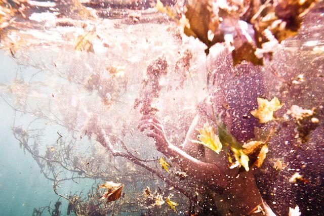 Oneiric Underwater Photography-6