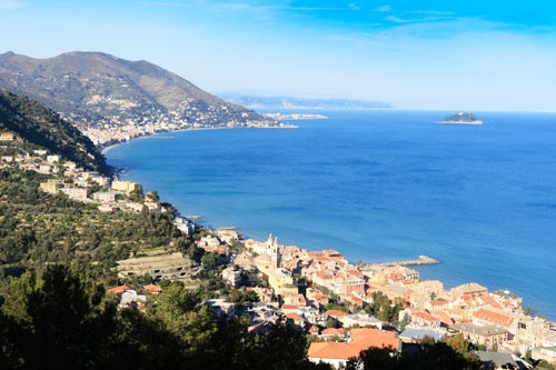 9 best la dolce vita italiana images on pinterest italy - Plus grand port de plaisance d europe ...