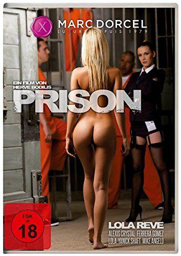 Prison Alive - Vertrieb und Marketing/DVD https://www.amazon.de/dp/B019EN524C/ref=cm_sw_r_pi_dp_U_x_4gR2Ab3PGYXF5