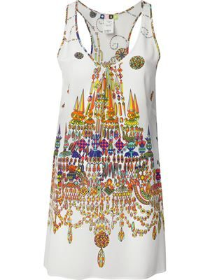 Mulher- marcas Vestidos on Sale - Farfetch