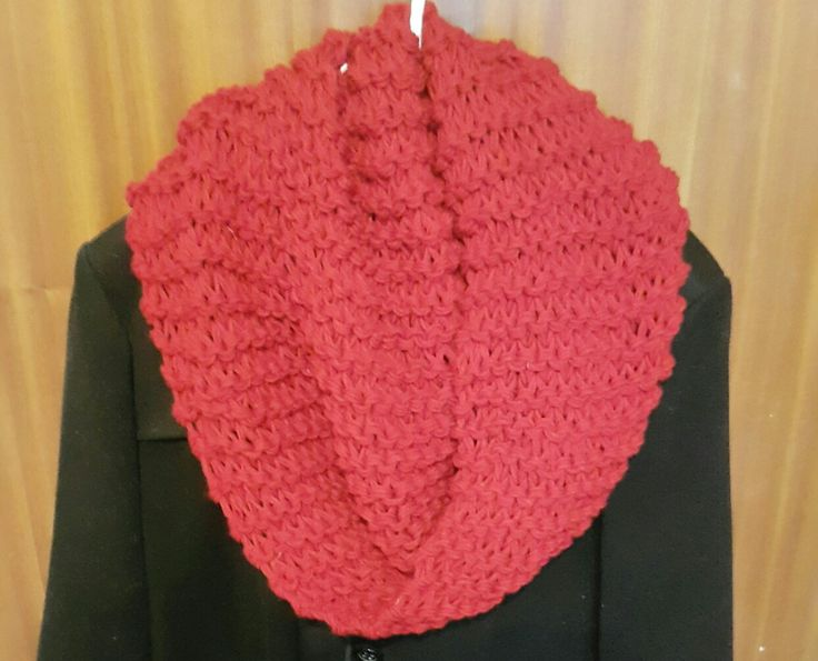 2152 best images about Knitting/Crocheting on Pinterest ...