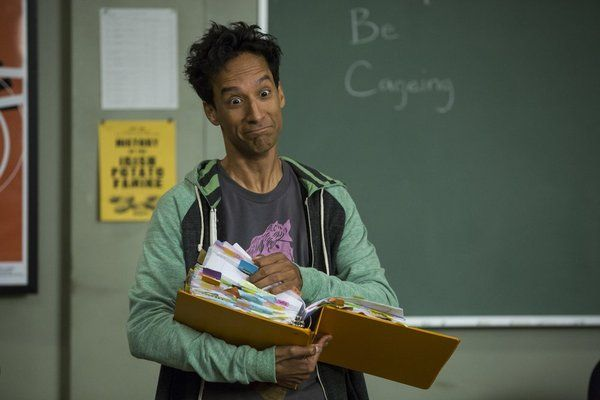 Community - Season 5 i love this episode so much!