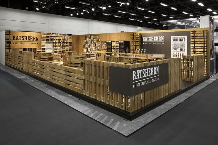 Wooden Exhibition Booth : Best booth design ideas on pinterest