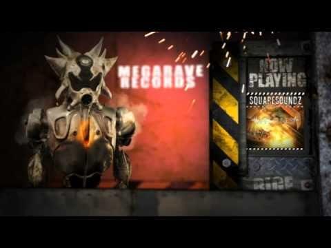 Squaresoundz & Porphyria - Hesitate No More