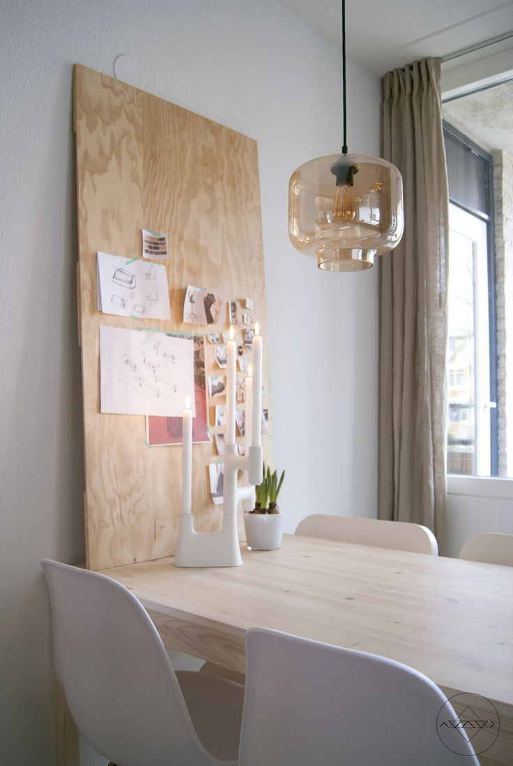 Photography by Ayame styling & design by Iris Floor   www.irisfloor.nl