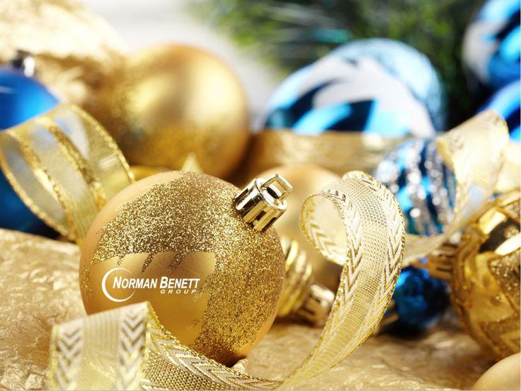 W nadchodzące Święta życzymy wszystkim mocy uważności na siebie i innych, niech energia podąża za uwagą. Pamiętaj, masz wszystkie zasoby by być szczęśliwym – użyj ich