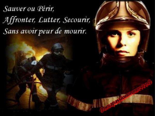 Sapeur Pompier Volontaire images