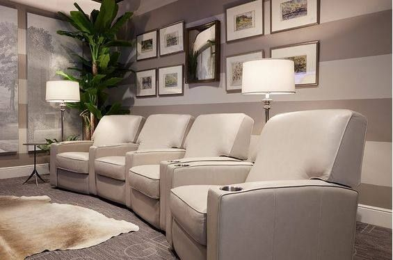 66 Best Home Theater Game Room Images On Pinterest Game Room Home Theaters And Home Theater