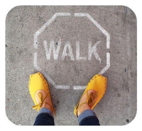 Pikkpack Shoes by YOU www.pikkpack.com #pikkpackshoesbyyou #onthestreetsofsanfrancisco  #diy #diyleathershoes #saragulyas #ecoconscious #sanfrancisco #fashion #funtowear #shoes #diyshoes