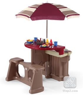 139 best 3rd birthday images on pinterest 3 years 3rd for Home goods outdoor kitchen