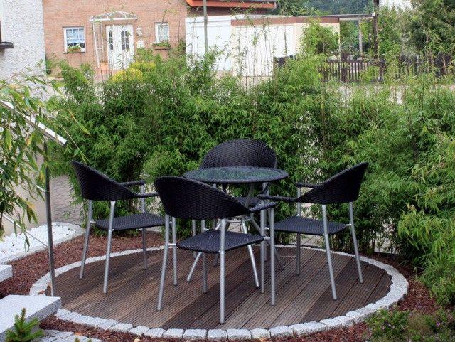 bambus sichtschutz auf balkon oder terrasse wird hufig nachgefragt rasch wachsende sichtschutzhecken bieten eine attraktive