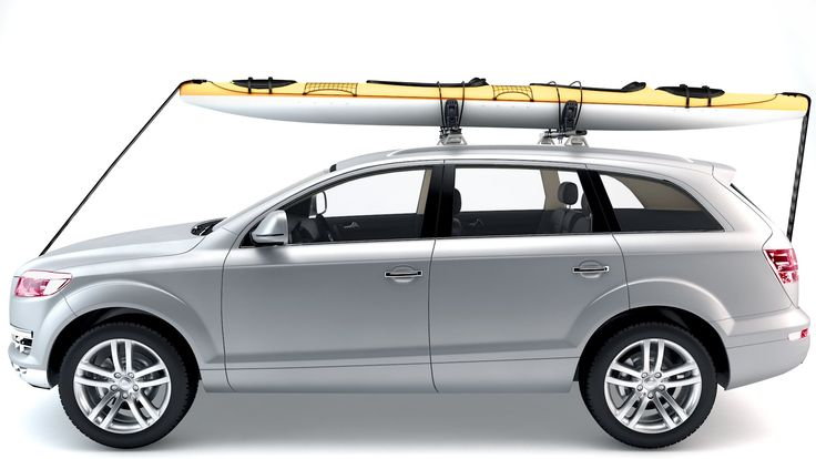 Canoe rack aa products steel jetty saddle rack for