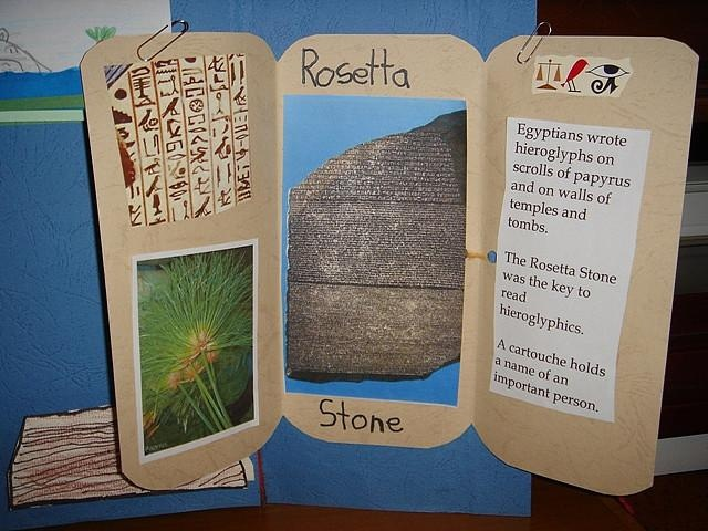creative book report posters Download free 30 book report templates & reading worksheets useful tips and book report ideas both teachers and students may find these creative ideas more.