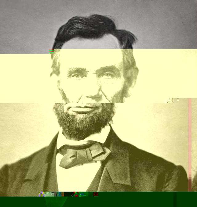 Glitch Image Tool Turns Ordinary JPEGs Into Bizarro Glitch Images